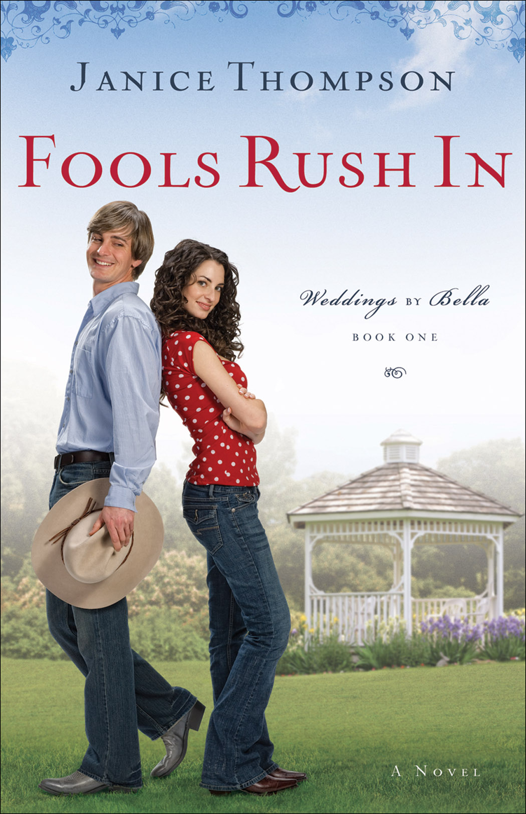 Fool Love Quotes Fools Rush in Love is a Gift
