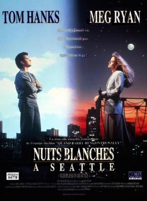 seattle quotes on imdb movies tv celebs and more sleepless in seattle ...