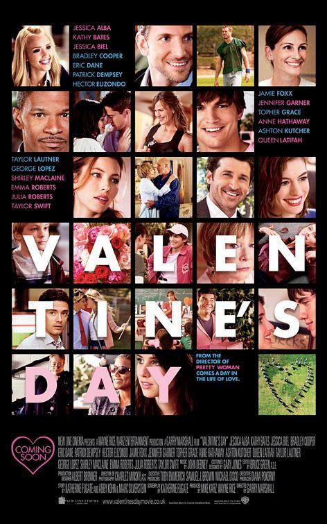 Valentine S Day Movie Quotes Movie Jit