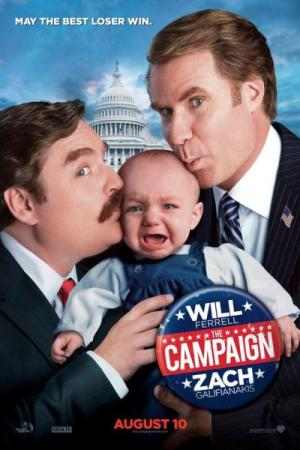 The Campaign Movie Quotes Movie Jit