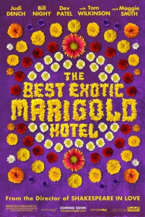 best_exotic_marigold_hotel