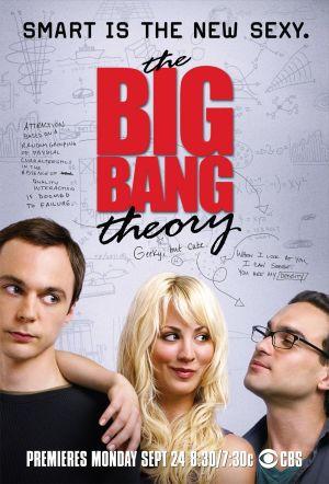 big_bang_theory_xlg