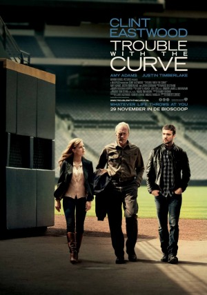 Trouble With The Curve Movie Quotes Movie Jit