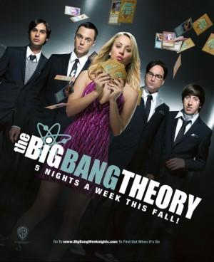 big_bang_theory_ver3