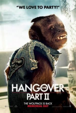 Hangover_2
