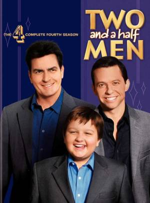 two-and-a-half-men-